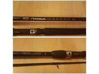 Targa Feeder 360 Fishing Rod