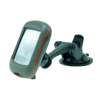 Multisuperficie Coche Salpicadero Ventosa Soporte Para Garmin Dakota 10 20 GPS