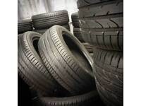 Top Quality Part Worn Tyres 175 185 195 205 215 225 235 245 35 40 45 50 55 60 65 15 16 17 18