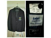 Laurelhill Community College Blazer