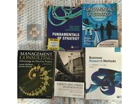 University books cheap!!
