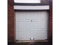 Garage to rent in Finchley available now