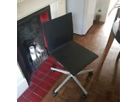 Vitra .04 Studio Chair