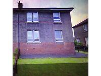 Broomfield Street, Airdrie, North Lanarkshire, ML6 9LX