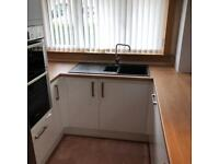 First class joiner available for work