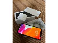 iPhone 11 64kb