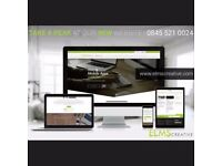 Prices from £299 - Website Design Website Development Mobile Apps SEO PPC Adwords Hosting