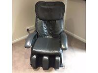 Heavy Duty Massage Chair - Osim OS-721 Bliss
