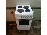 New world cooker ( perfect working order )