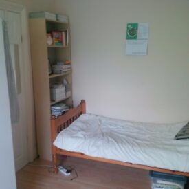 Single room available in Leyton