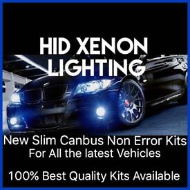 Hid Xenon Lights & Repairs, Window Tinting, Angel Eyes, Bmw Coding, London South East & East London