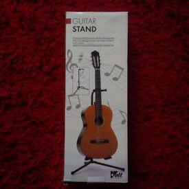 VOLT Guitar Stand