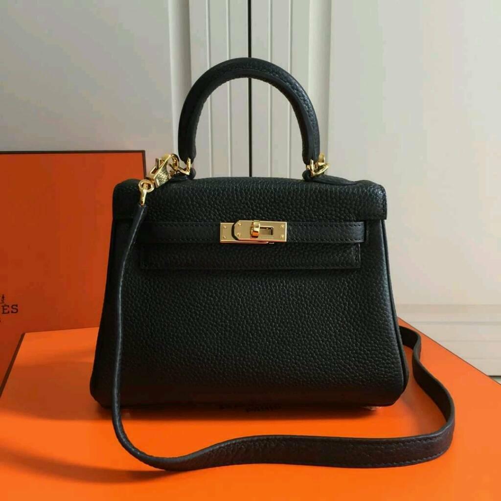 de4935cfad Hermes Kelly Bags All Colours | in London | Gumtree