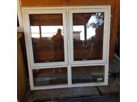Very good condition brand new window