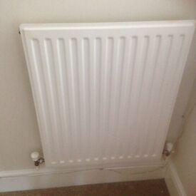 15 radiators