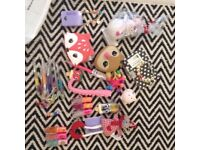 Girls Chritsmas Gifts / Stocking Fillers / Girls Accessories