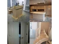 C Turner's Home Improvement