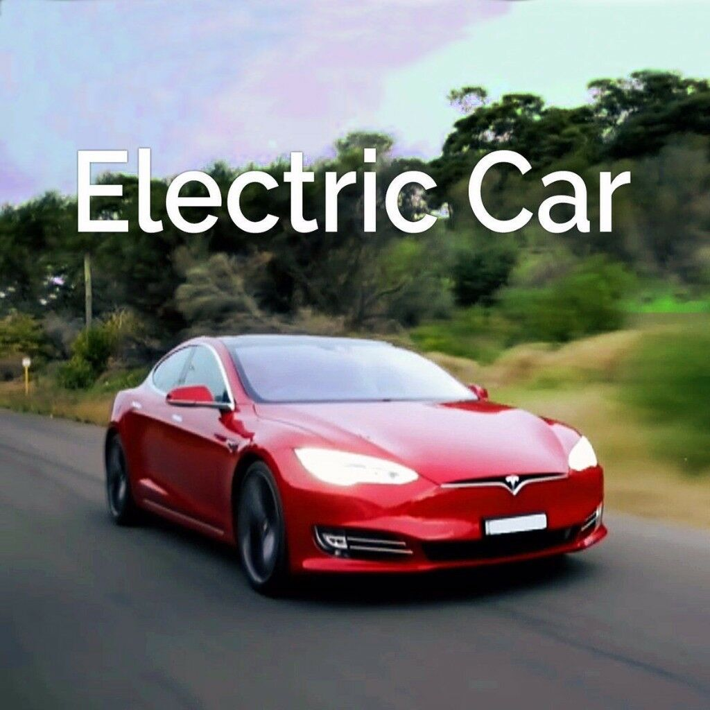 Electric Car Mp3 Song About Cars