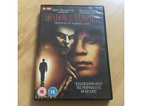 Shadow of a Vampire DVD