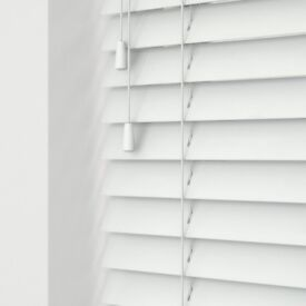 Window Blinds Vertical, Venetians, Rollers, Roman and Velux Blinds Blackout and normal Blinds
