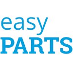 easyparts_uk