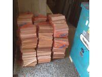 Kindling-Large nets of hardwood kindling for fire pits/chimneas/pizza ovens/Log burner/open fires.