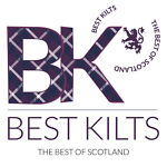 Best Kilts LTD
