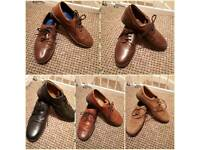 Men's shoes size 8