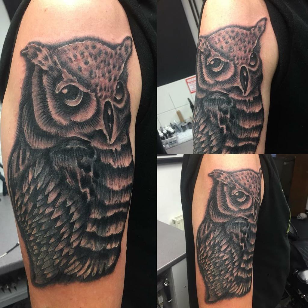 mobile tattoo artist in camden town london gumtree