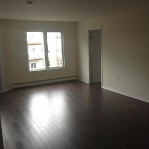 LOVELY LARGE 1 BDRM UNIT W BALCONY BRIDGEWATER MAY 1ST