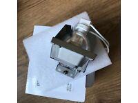 Projector Lamps Alda PQ® Premium, Projector Lamp