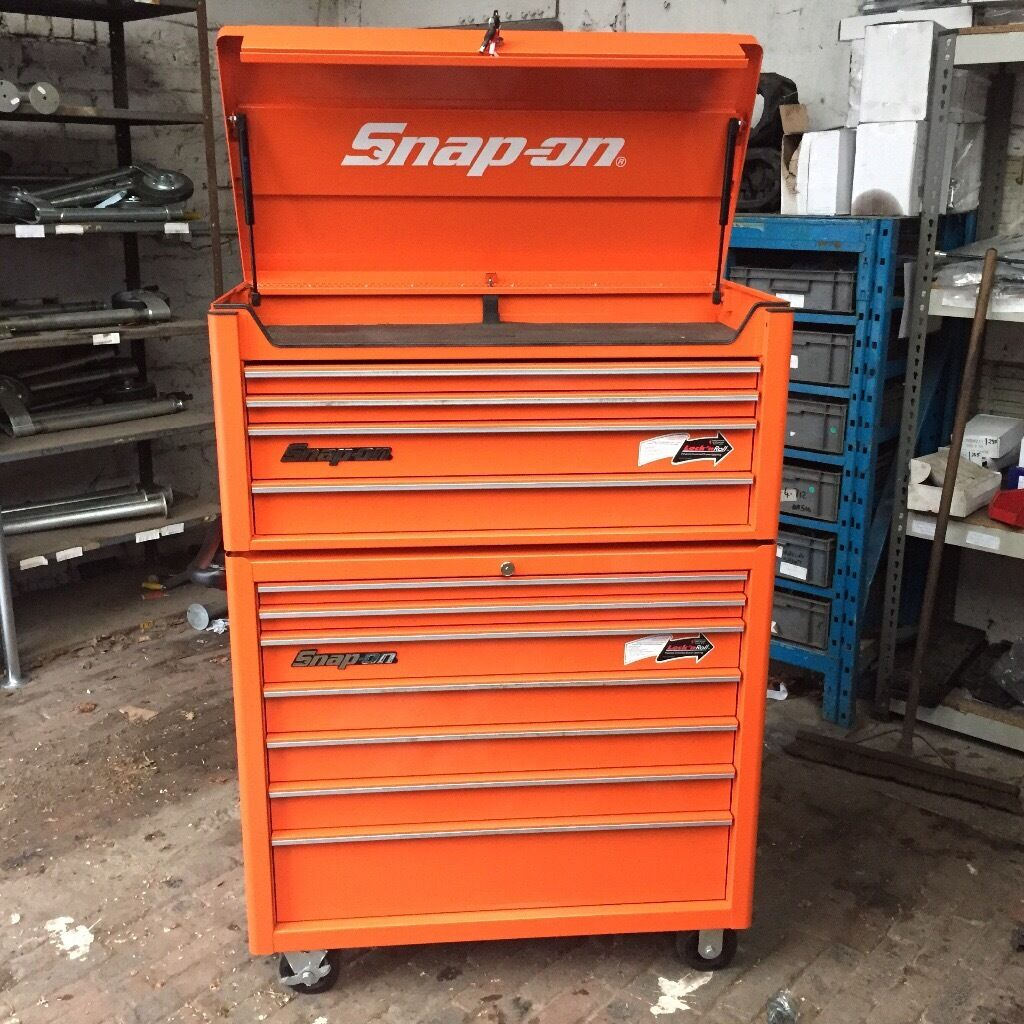 Snap On Tool Chest 40 Orange In Newton Le Willows Make Your Own Beautiful  HD Wallpapers, Images Over 1000+ [ralydesign.ml]