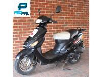 Direct bike 50cc moped scooter vespa honda piaggio yamaha