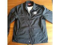 Supreme Spitfire coaches jacket
