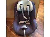 Car seat Maxi Cosi Pearl