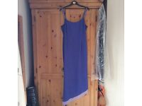 Ladies size 12 dresses, £10 each - perfect for the party season