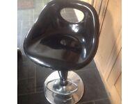 Kitchan stool