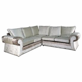 SPECIAL OFFER BRAND NEW TANGO SOFAS AT A REDUCED PRICE WITH EXPRESS DELIVERY