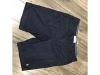 Original Penguin Men's Medium Shorts