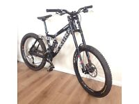 Kona stinky bike -OFFERS-