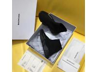 Balenciaga Speed Trainer all colours and sizes