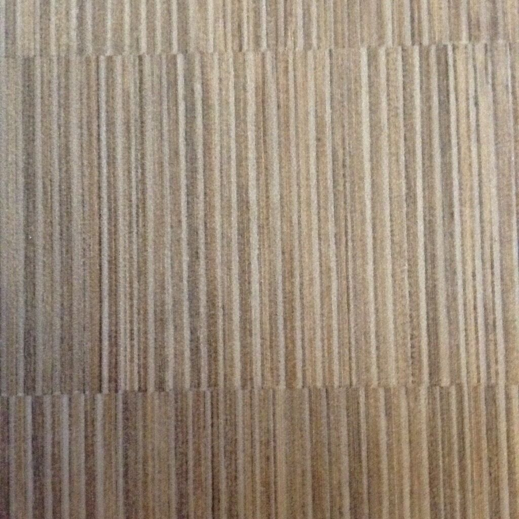 Vinyl flooring bamboo effect gurus floor for Vinyl laminate effect flooring