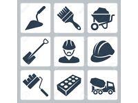 Handyman /maintenance