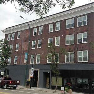 300 Tache Avenue offers completely redesigned Boutique Apartment