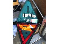 Breakdown Triangle warning first Aid kit Emergency Motorhome Caravan