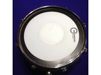 Mapex Chris Adler Warbird Snare (Like DW, Gretsch, Pearl Tama, Sonor)