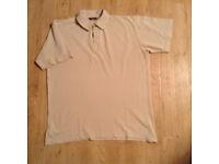 Polo shirt - Men size M