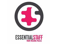 Sous Chefs Urgently required- London