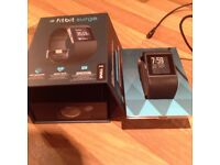 For sale Fitbit surge