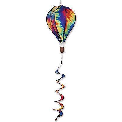Tye Dye Balloons (Tye Dye 16